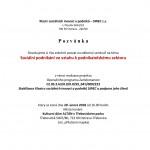 Pozvanka-socialni-podnikani_01.jpg