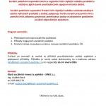 Pozvanka - socialni podnikani_02